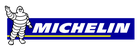 Michelin Development Company